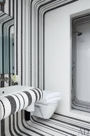 270 best bathrooms u0026 powder rooms u0026 dressing areas images on
