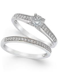 who buys the wedding rings wedding rings combined engagement wedding ring design who buys