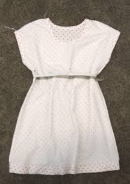 the play all day dress free girls u0027 dress pattern in 6 sizes
