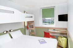 chambre familiale ibis budget chambre famille à l hôtel ibis budget de montferrand