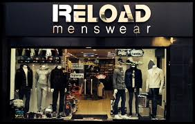 clothes shop reload menswear of chatham designer clothes for men