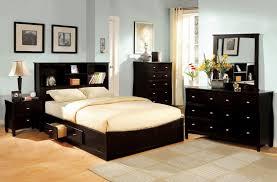 bedroomdiscounters platform storage beds