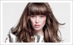 balmain hair hair extensions hair salon tunbridge