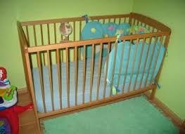 chambre bébé occasion pas cher lit bebe occasion pas cher chambre bebe occasion pas cher