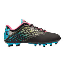 brine womens empress lacrosse cleats low cut cleat design lightest