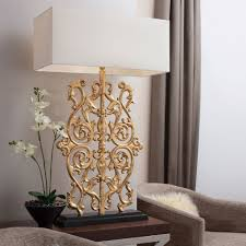 Target Floor Lamps Threshold by Target Table Lamps Ways To Get The Most Out Of Your Lampchamp
