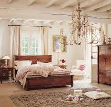 schlafzimmer vintage vintage schlafzimmer ideen für die schlafzimmergestaltung