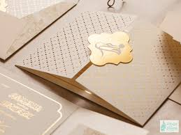 wedding invitations dubai top wedding invitations and card designs in dubai arabia weddings