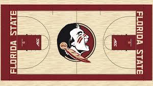 florida state basketball wallpaper florida state seminoles