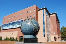 spaceship earth sculpture wikipedia