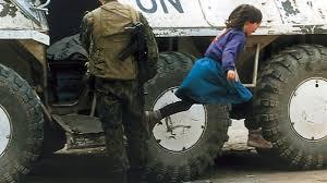 sarajevo siege sarajevo hosts a concert 20 years after siege bosnia al jazeera