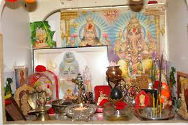decorate mandir at home home decor hindu decorations for home decorate ideas fantastical