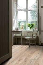 Laminate Flooring In Glasgow Kahrs Flooring Wood Flooring Long Lasting Floors Mckay Flooring
