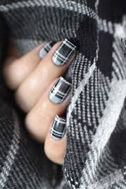 nail art step by step instruction glizy patriotic toe nails
