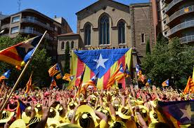 Estelada Flag Unsertirol24 Com