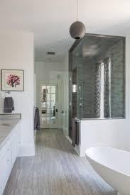 Spa Bathrooms by 77 Best Bathroom Renovation Images On Pinterest Bathroom Ideas