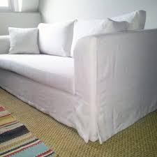housse de canapé sur mesure ikea housse sur mesure pour canape ikea canapé idées de décoration de