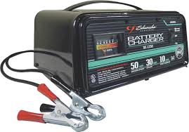 home depot black friday battery charger cat brand car battery chargers sears