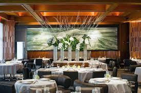 restaurant decoration u2013 home design inspiration