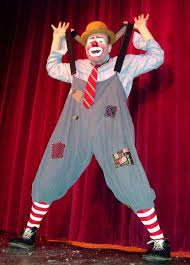 hire a clown prices nj clowns new jersey clown balloonists magic clown for hire the