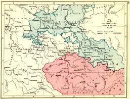 Dresden Germany Map by International Maps Prussia Germany 1756