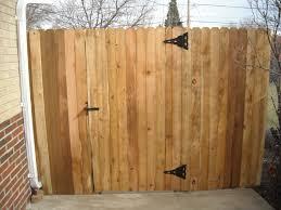 wooden fence gates jpg loversiq