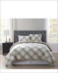 Goose Down Comforter Queen Bedroom Queen Bed Comforter Sets White Feather Down Comforter