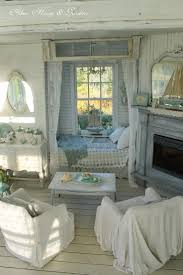 Shabby Cottage Home Decor by 238 Best Shabby Chic And Rose Cottage U003dmy Joy Images On Pinterest
