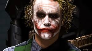 Heath Ledger Halloween Costume 6 Revelations Heath Ledger U0027i U0027 Documentary