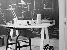 office 25 surprising office design trends 4 surprising