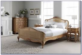 Bedroom Furniture Charlotte Nc Bedroom Furniture Charlotte Trendy - Bedroom furniture charlotte nc