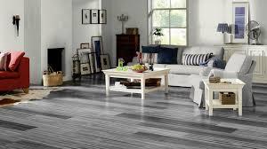Black And Grey Laminate Flooring Tarkett Laminate Lamin U0027art 832 Black U0026 White 8366238