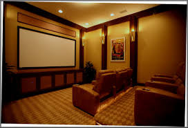 home theater furniture ideas best ikea home theater furniture awesome ideas 9182