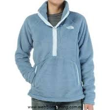 women sweatshirts the latest fashion online the best price of