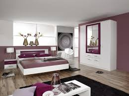 Decoration Interieur Chambre Adulte by Idee Deco Interieur Cosy Innovatinghomedecor Com