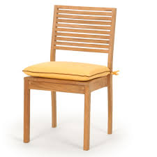 Outdoor Dining Chairs Outdoor Dining Chairs Shop For Outdoor Dining Chairs On Stylepath