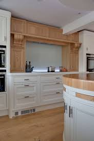 Bespoke Kitchen Designs by Best 25 Handmade Kitchen Furniture Ideas On Pinterest Handmade