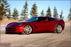 2014 corvette stingray wheels c7 corvette stingray on hre wheels 48 corvetteforum