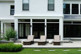 Patio Outdoor Furniture by Weston Ma Weston Contemporary A Blade Of Grass Weston