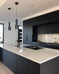 modern kitchen design images pictures 31 wonderful lu ury kitchens design ideas with modern style
