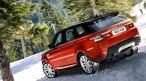 kereta range rover vehicles range rover sport wallpapers desktop phone tablet hd