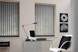 orlando s shape vertical blinds florida blinds