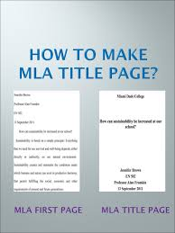 how to write a research paper in mla format examples mla essay title page cover page essay essay title page example apa mla title page step by step essay mla format example