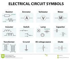 bbc u2013 ks3 bitesize science u2013 electric current and voltage
