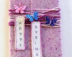 purple gift wrap purple gift wrap etsy studio
