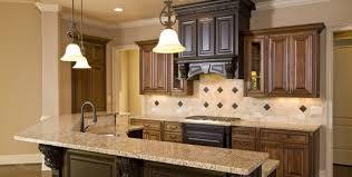 kitchen cabinets ottawa incredible kitchen cabinets ottawa deshhotel com