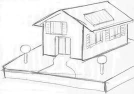casa disegno gallery of progettare casa in 3d arredamenti lissoni disegno