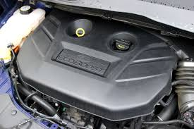 Ford Escape Generations - 2014 ford escape titanium 4wd still the class leader bestride