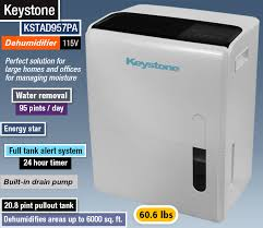Bathroom Dehumidifier Best Dehumidifier For Basement U0026 Crawl Space Complete Buying Guide