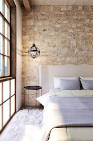 bedroom heavenly images about wall texture textured walls